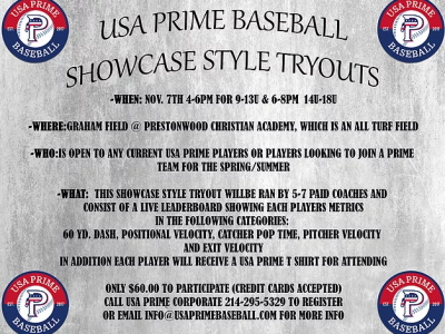 usa-prime-showcase-style-tryouts